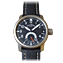 Model 42 Dual Time